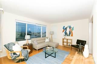 Houses Apartments For Rent In Jordan Park Laurel Heights Ca