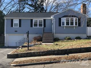 Single Family for sale in 145 Plymouth Ave , Quincy, MA, 02169