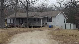 Farm And Agriculture for sale in 42000 Highway Bb, Dixon, MO, 65459