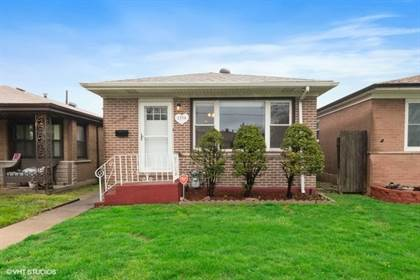 Residential for sale in 2734 East 128th Street, Chicago, IL, 60633