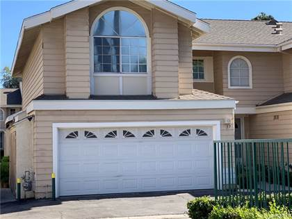 Residential Property for sale in 13145 Bromont Avenue 17, Sylmar, CA, 91342