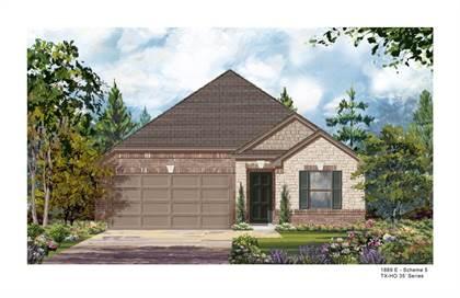 Residential Property for sale in 14615 Cypress Creek Landing, Houston, TX, 77069
