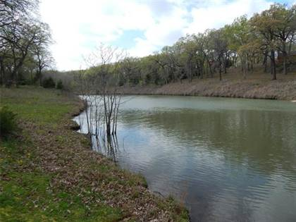 Lots And Land for sale in L 55 Shadow Oaks, Streetman, TX, 75859
