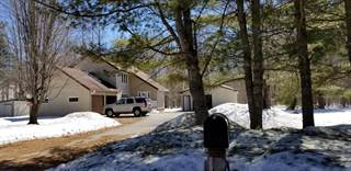 Single Family for sale in 12725 S Greenwood DR, Newberry, MI, 49868