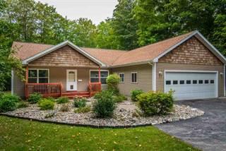 Single Family for sale in 7670 Blackwood Court, Harbor Springs, MI, 49740