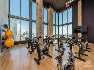 Apartment for rent in X Miami - J2.4A, Miami, FL, 33132