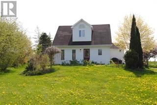 Single Family for sale in 2 Highway, Stewiacke, Nova Scotia