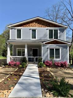 Residential for sale in 616 Federal Ter, Atlanta, GA, 30315