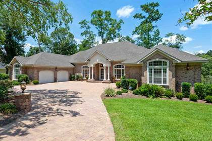 Residential Property for sale in 8167 Glenmore, Tallahassee, FL, 32312