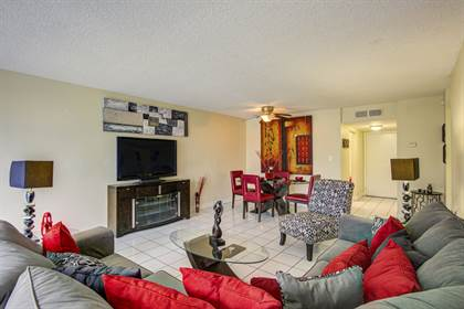 Apartment for rent in 2940 Forest Hills Boulevard, Coral Springs, FL, 33065