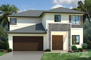 Single Family for sale in 23477 Sw 108Th Ct., Princeton, FL, 33032