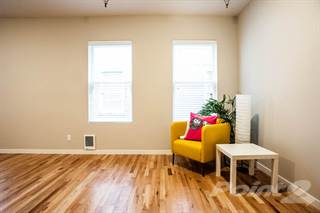 Apartment for rent in 100 on 6th - 1 Bedroom, Seattle, WA, 98104