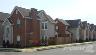 Apartment for rent in Chatham Mews - 4 Bedrooms, 2.5 Bathrooms, Altoona, PA, 16601
