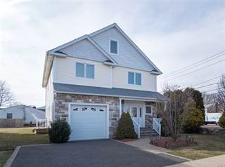 Single Family for sale in 2 Fuschetto Ct, Famingdale, NY, 11735