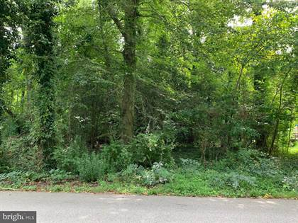Lots And Land for sale in 120 JOHNSON DRIVE, Lusby, MD, 20657
