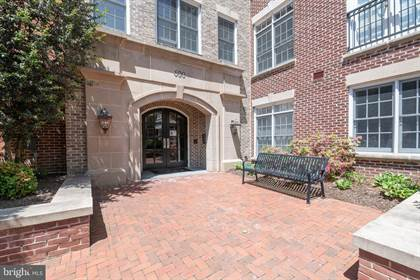 Residential Property for sale in 600 SECOND STREET 203, Alexandria, VA, 22314