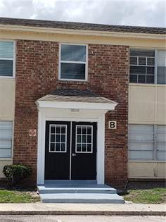 Residential Property for sale in 5325 CURRY FORD ROAD 20, Orlando, FL, 32812