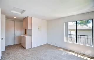 Apartment en renta en Esprit Villas - Riviera, San Diego, CA, 92126