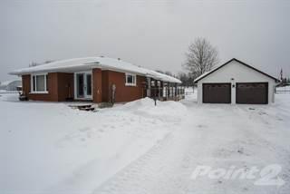 Residential Property for sale in 2593 Doran Street, Pembroke, Ontario, K8A 0G9