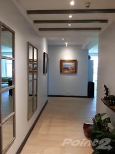 Condominium for rent in Aspen Tower Filinvest City Alabang Muntinlupa, Muntinlupa City, Metro Manila