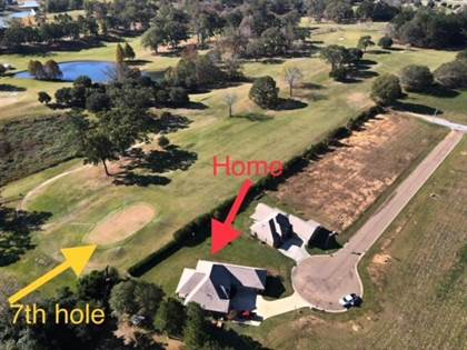 Residential Property for sale in 1022 Fairway Cove, McComb, MS, 39648