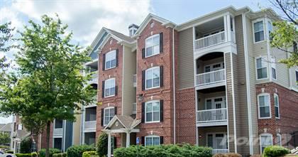 Apartment for rent in 3725 Princeton Lakes Parkway, Atlanta, GA, 30331