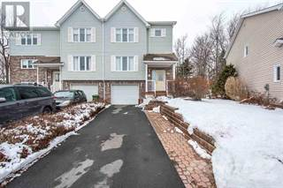 Single Family for sale in 33 Chelmsford Place, Halifax, Nova Scotia