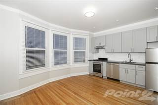Apartment for rent in 1125 BROADWAY Apartments, San Francisco, CA, 94109