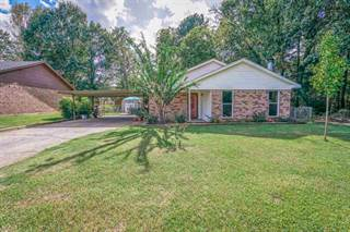 Single Family for sale in 3721 PRATT LN., Longview, TX, 75604