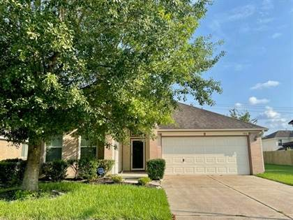 Residential Property for sale in 906 Sage Street, Baytown, TX, 77521