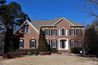 Single Family for sale in 120 Parmalee Court, Cary, NC, 27519