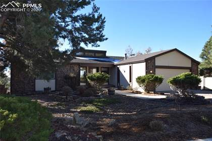 Residential Property for rent in 4185 Brigadoon Lane, Colorado Springs, CO, 80909
