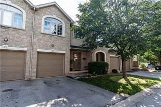 Condo for sale in 2110 Headon Rd 31, Burlington, Ontario