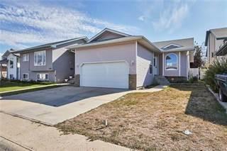 Residential Property for sale in 2377 Hatcher Drive NE, Medicine Hat, Alberta