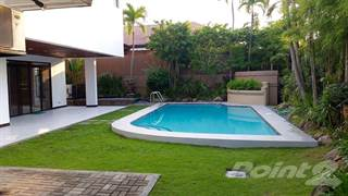 Residential Property for sale in AYALA ALABANG FOR LEASE LMKL-108, Ayala Alabang, Metro Manila