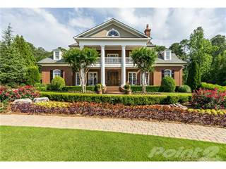 Single Family for sale in 960 Mountain Park Circle NW, Kennesaw, GA, 30152