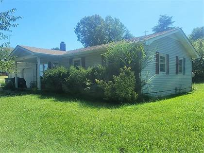 Residential Property for sale in 4752 Holland rd, Scottsville, KY, 42164