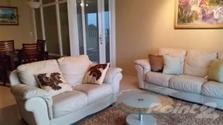 Condo for rent in 4 laguna Ave., Carolina, PR