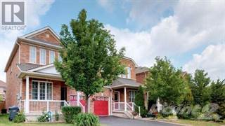 Single Family for sale in 3353 COVENT CRES, Mississauga, Ontario