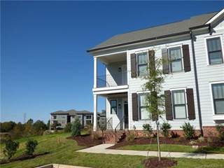Houses & Apartments for Rent in Morrison Plantation, NC from ...