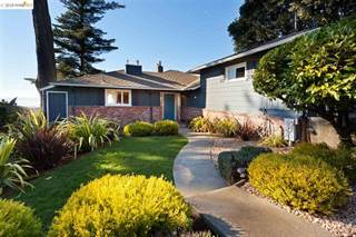 Single Family for sale in 6835 Wilton Dr, Oakland, CA, 94611