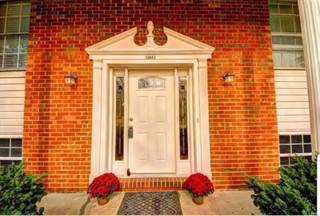 Single Family for sale in 12643 Redcoat Drive, Maryland Heights, MO, 63043