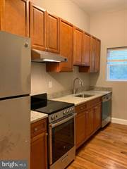 Apartment for rent in 53 E BUTLER AVENUE 2F, Ambler, PA, 19002