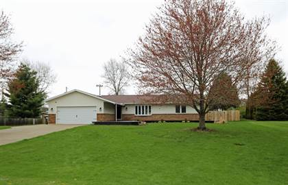 Residential Property for rent in 555 Royal Crest Drive, St. Joseph, MI, 49085