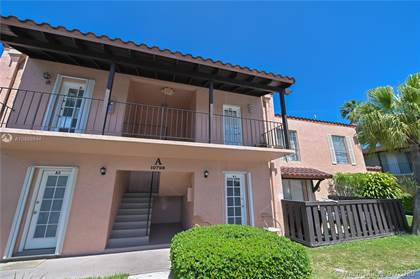 Residential Property for rent in 10798 N Kendall Dr A1, Miami, FL, 33176