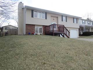 Single Family for sale in No address available, Normal, IL, 61761