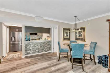 Residential Property for sale in 2599 COUNTRYSIDE BOULEVARD 111, Clearwater, FL, 33761