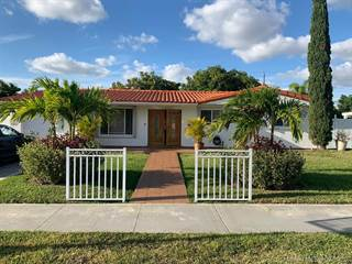 Single Family for rent in 11041 SW 60th Ter, Miami, FL, 33173