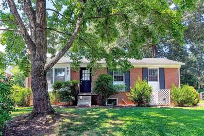Residential for sale in 207 HARRIS RD, Charlottesville, VA, 22903