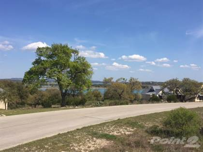 Lots And Land for sale in 123 Gauntlet, Spring Branch, TX, 78070